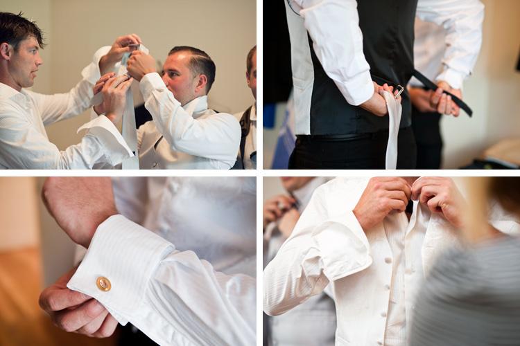 Wedding-Photographer-Southern-Highlands-J&P12.jpg