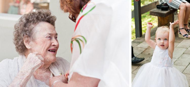 Wedding-Photographer-Southern-Highlands-J&P15.jpg