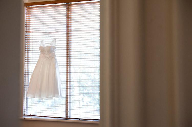 Wedding-Photographer-Southern-Highlands-J&P16.jpg