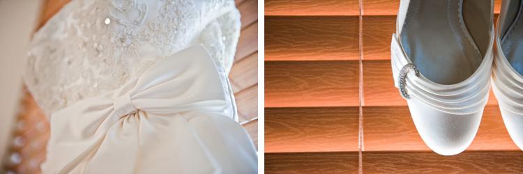 Wedding-Photographer-Southern-Highlands-J&P17.jpg