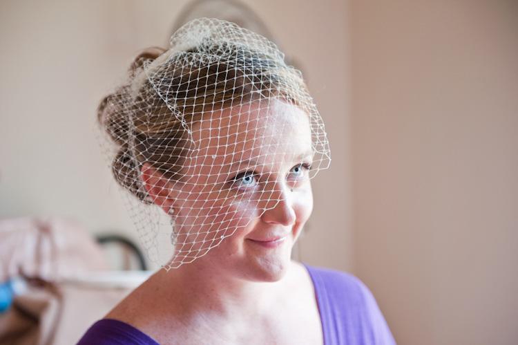 Wedding-Photographer-Southern-Highlands-J&P18.jpg