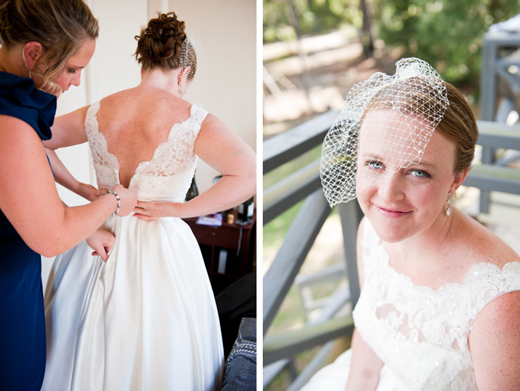 Wedding-Photographer-Southern-Highlands-J&P19.jpg