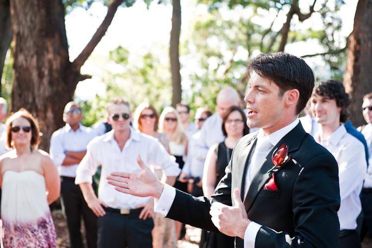 Wedding-Photographer-Southern-Highlands-J&P20.jpg