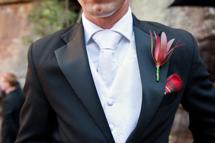 Wedding-Photographer-Southern-Highlands-J&P21.jpg