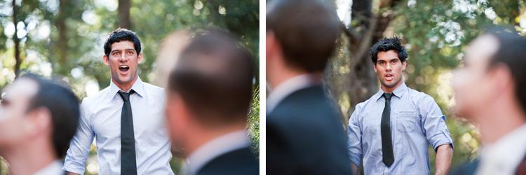 Wedding-Photographer-Southern-Highlands-J&P23.jpg