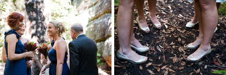 Wedding-Photographer-Southern-Highlands-J&P25.jpg