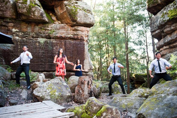 Wedding-Photographer-Southern-Highlands-J&P24.jpg