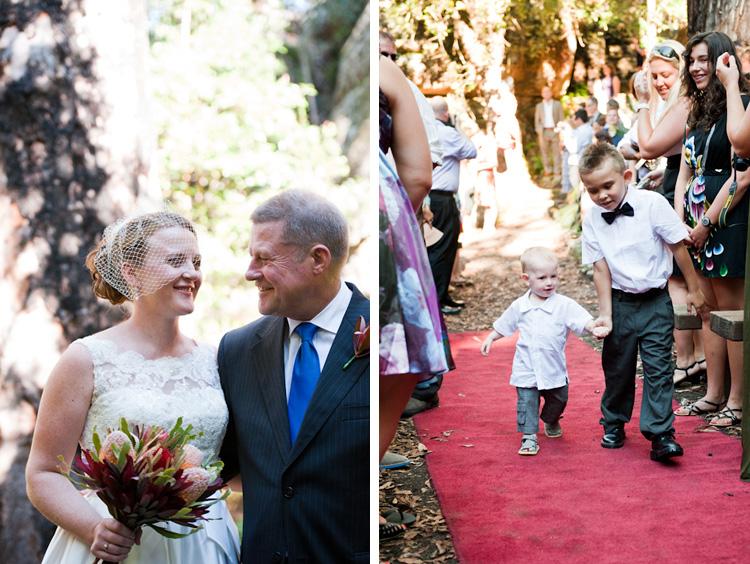 Wedding-Photographer-Southern-Highlands-J&P26.jpg