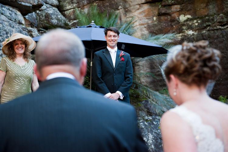 Wedding-Photographer-Southern-Highlands-J&P29.jpg
