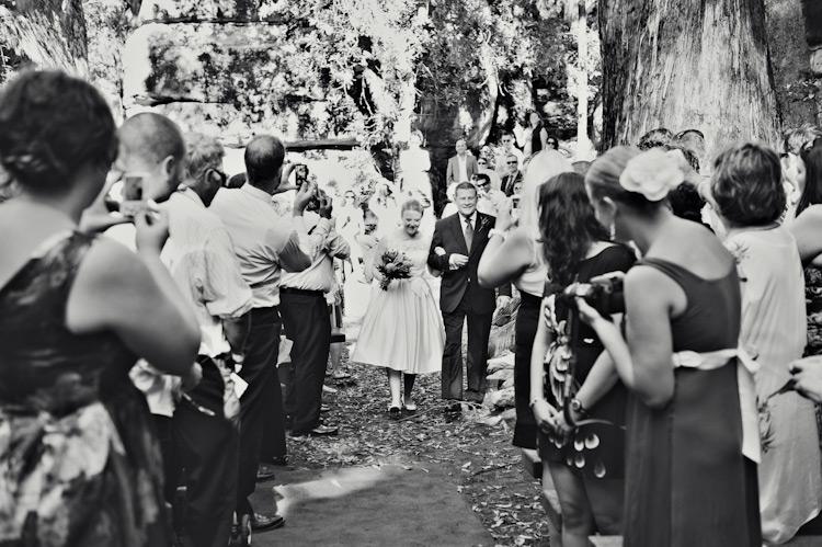 Wedding-Photographer-Southern-Highlands-J&P28.jpg