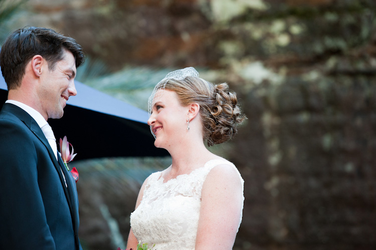 Wedding-Photographer-Southern-Highlands-J&P31.jpg