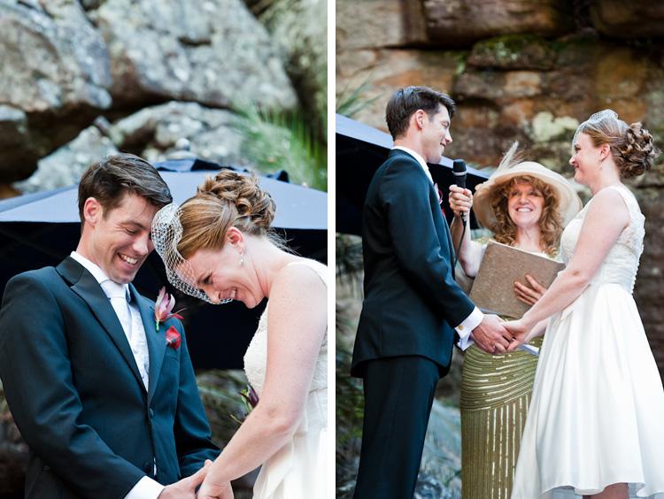 Wedding-Photographer-Southern-Highlands-J&P33.jpg