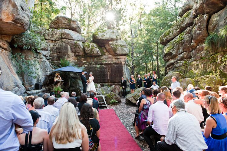 Wedding-Photographer-Southern-Highlands-J&P32.jpg