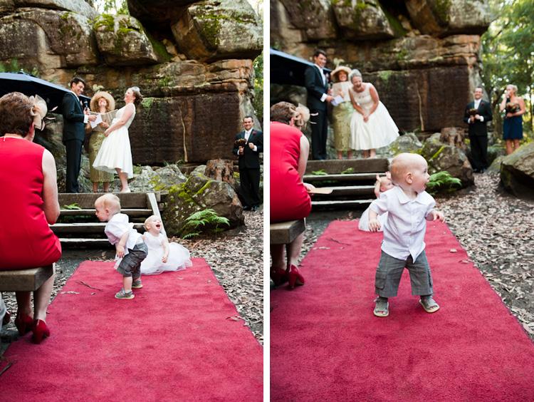 Wedding-Photographer-Southern-Highlands-J&P35.jpg