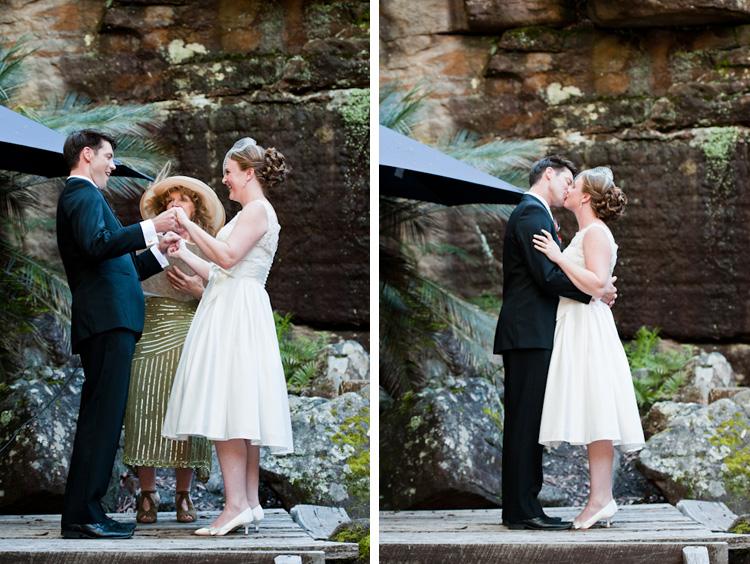 Wedding-Photographer-Southern-Highlands-J&P36.jpg