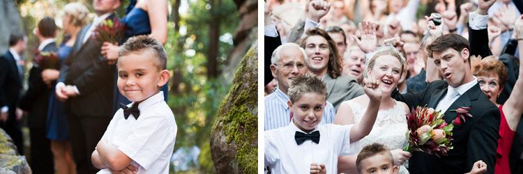Wedding-Photographer-Southern-Highlands-J&P37.jpg