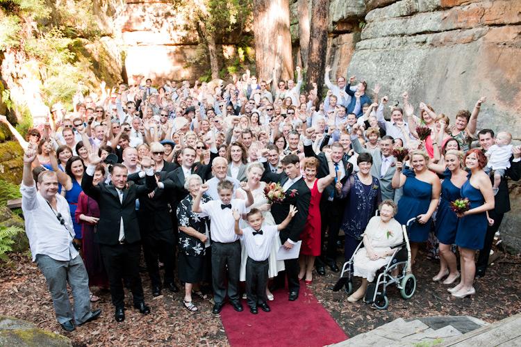 Wedding-Photographer-Southern-Highlands-J&P38.jpg