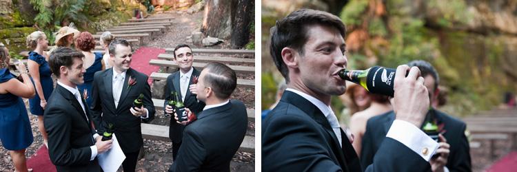 Wedding-Photographer-Southern-Highlands-J&P41.jpg
