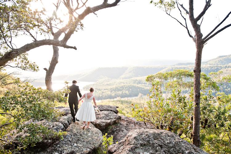 Wedding-Photographer-Southern-Highlands-J&P44.jpg