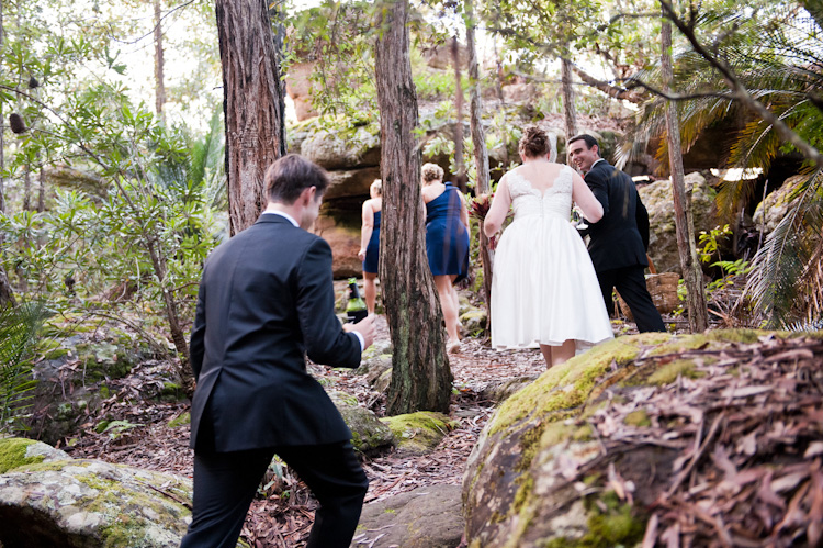Wedding-Photographer-Southern-Highlands-J&P43.jpg