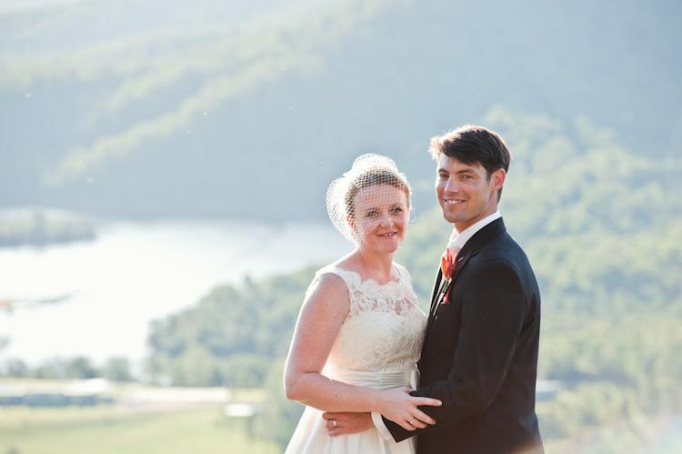 Wedding-Photographer-Southern-Highlands-J&P46.jpg
