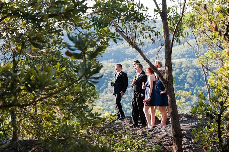 Wedding-Photographer-Southern-Highlands-J&P45.jpg