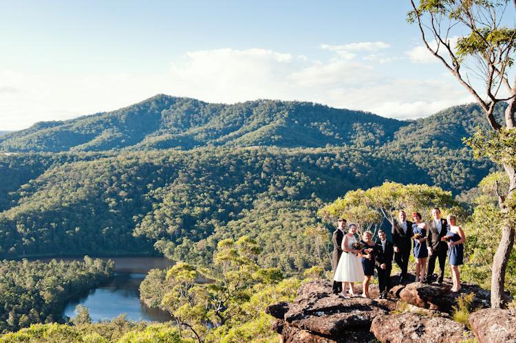 Wedding-Photographer-Southern-Highlands-J&P48.jpg