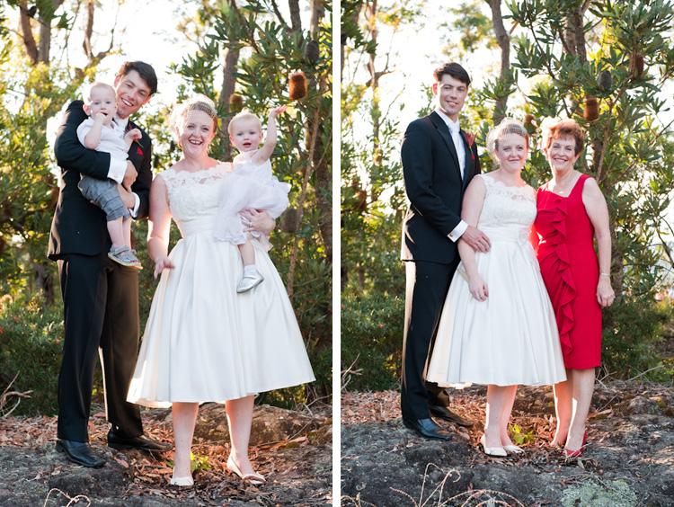Wedding-Photographer-Southern-Highlands-J&P50.jpg