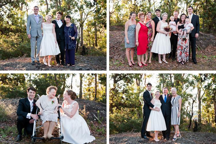 Wedding-Photographer-Southern-Highlands-J&P49.jpg