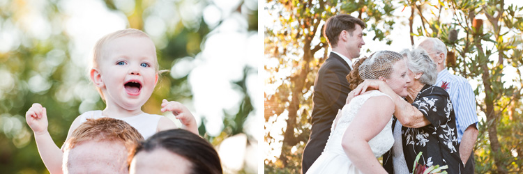 Wedding-Photographer-Southern-Highlands-J&P51.jpg