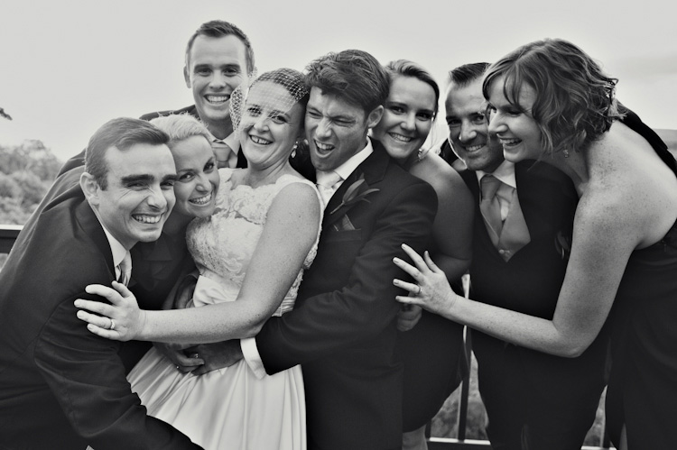 Wedding-Photographer-Southern-Highlands-J&P52.jpg