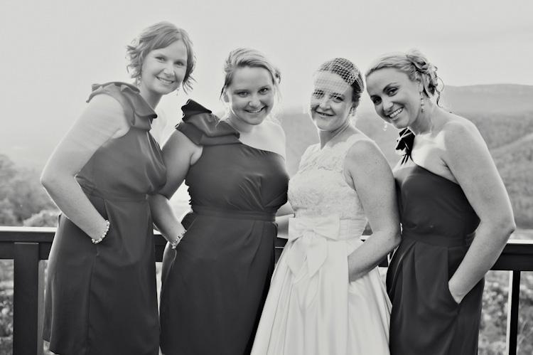 Wedding-Photographer-Southern-Highlands-J&P53.jpg