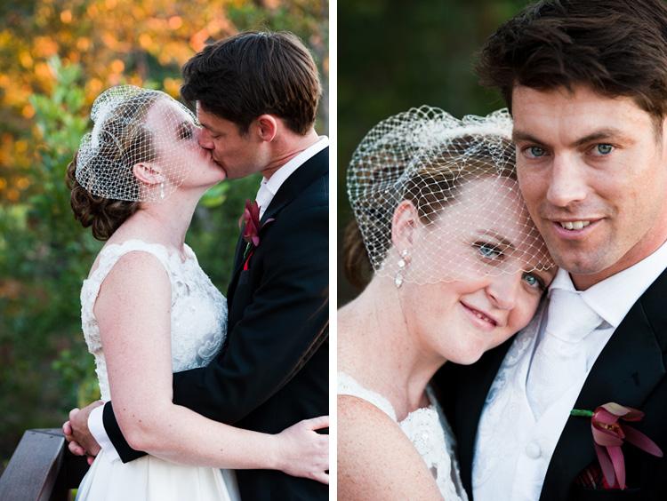 Wedding-Photographer-Southern-Highlands-J&P55.jpg