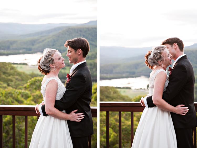 Wedding-Photographer-Southern-Highlands-J&P57.jpg