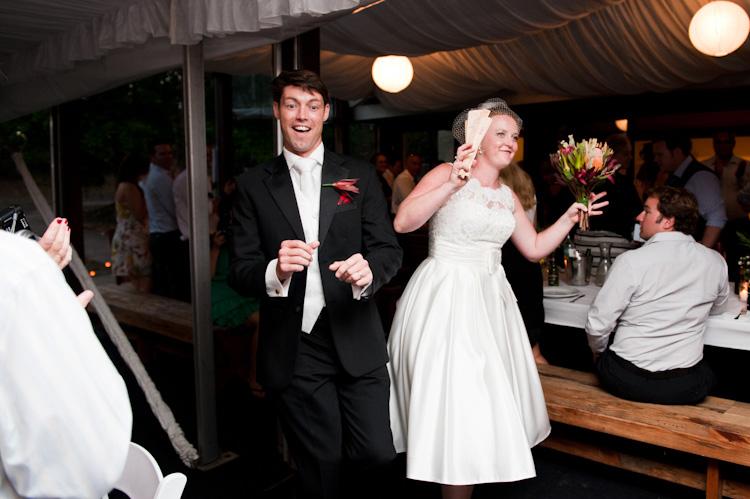 Wedding-Photographer-Southern-Highlands-J&P58.jpg