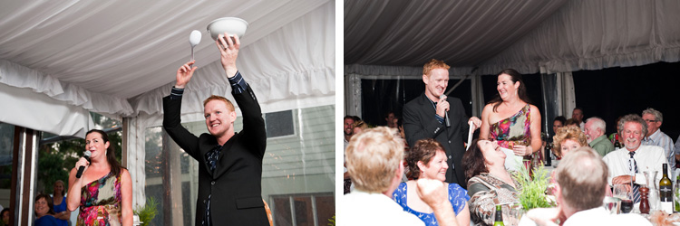 Wedding-Photographer-Southern-Highlands-J&P59.jpg