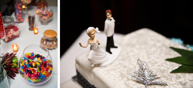 Wedding-Photographer-Southern-Highlands-J&P60.jpg