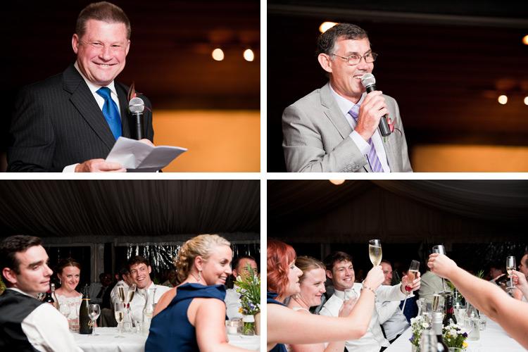 Wedding-Photographer-Southern-Highlands-J&P61.jpg