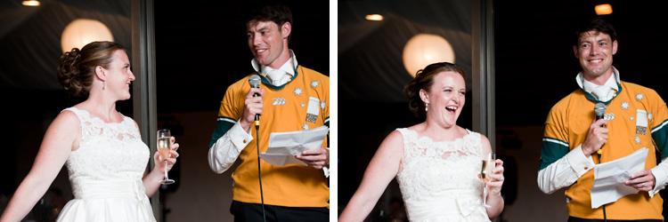 Wedding-Photographer-Southern-Highlands-J&P65.jpg