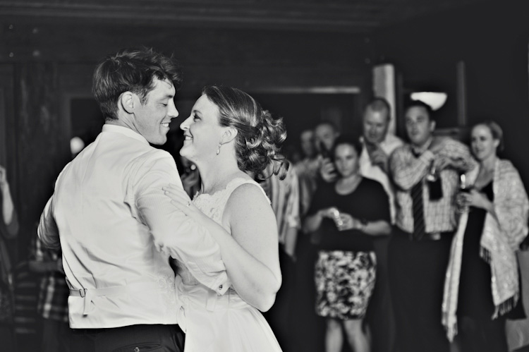 Wedding-Photographer-Southern-Highlands-J&P66.jpg