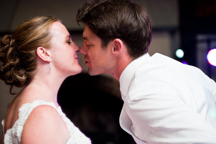 Wedding-Photographer-Southern-Highlands-J&P67.jpg