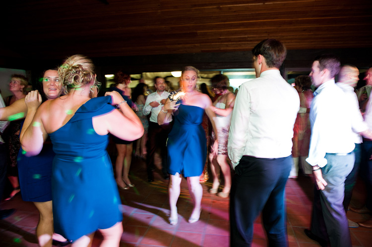 Wedding-Photographer-Southern-Highlands-J&P69.jpg