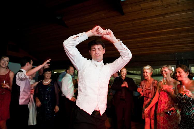 Wedding-Photographer-Southern-Highlands-J&P71.jpg