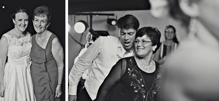 Wedding-Photographer-Southern-Highlands-J&P72.jpg