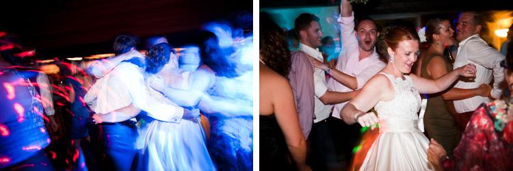 Wedding-Photographer-Southern-Highlands-J&P74.jpg