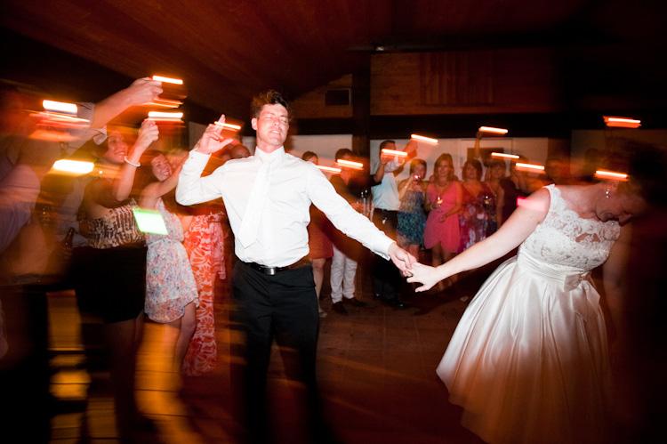 Wedding-Photographer-Southern-Highlands-J&P75.jpg