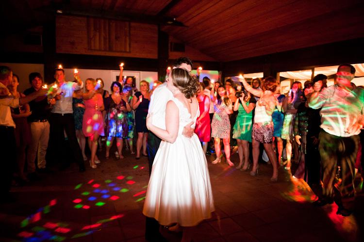 Wedding-Photographer-Southern-Highlands-J&P76.jpg