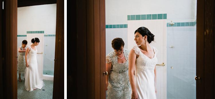 Wedding-Photographer-Hunter-Valley-M&J15.jpg