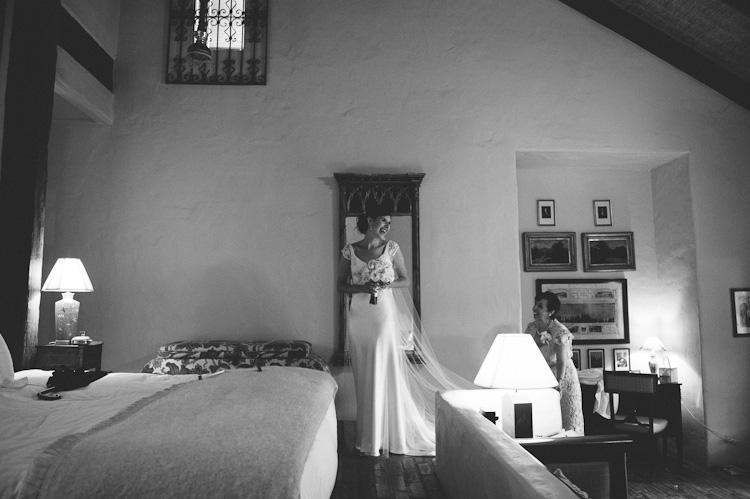 Wedding-Photographer-Hunter-Valley-M&J19.jpg