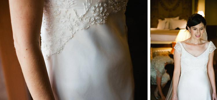Wedding-Photographer-Hunter-Valley-M&J20.jpg